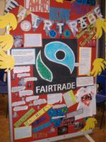Work of P5 Lawhead School